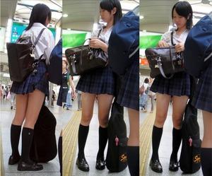 jp_anime_news_sokuhou_imgs_2_d_2d035fc6