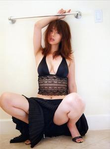 jp_anime_news_sokuhou_imgs_f_c_fc76b9af