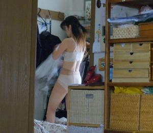 jp_pinkchannel_imgs_f_d_fd3d8015