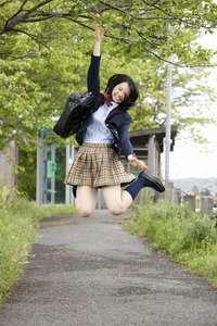 com_o_k_k_okkisokuhosub_120123a_as006