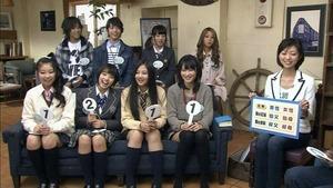 jp_anime_news_sokuhou_imgs_6_6_663f241a