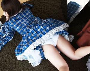 jp_siruasobi2_imgs_8_7_87a6fc6e
