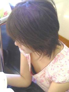 jp_pinkchannel_imgs_9_d_9dcd467c