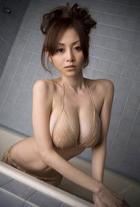 com_o_k_k_okkipicture_121230a_as025