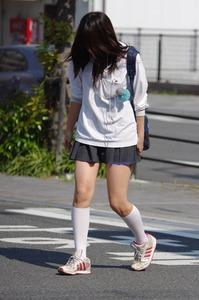 jp_anime_news_sokuhou_imgs_c_2_c21056b3