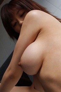 jp_pinkchannel_imgs_0_4_049492e9