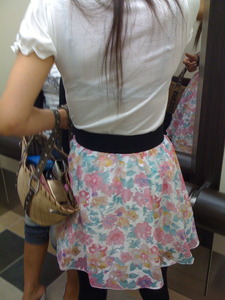 jp_pinkchannel_imgs_5_7_57126e56