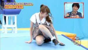 jp_anime_news_sokuhou_imgs_9_5_953a8403