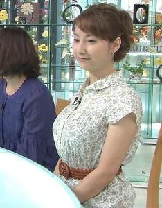 jp_pinkchannel_imgs_f_b_fb94709d