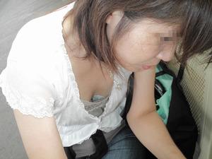 jp_pinkchannel_imgs_7_7_775eda05