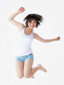 com_o_k_k_okkisokuhosub_120123a_as009
