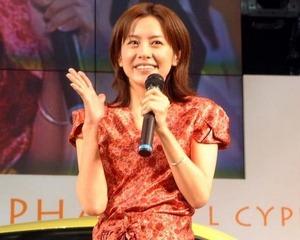 jp_anime_news_sokuhou_imgs_6_f_6f5dc5c2