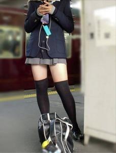 jp_anime_news_sokuhou_imgs_d_4_d43a0f50