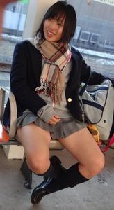 jp_anime_news_sokuhou_imgs_7_a_7aad74f9