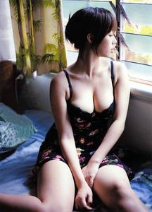 jp_anime_news_sokuhou_imgs_d_7_d72f0b30