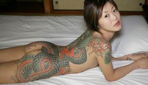com_o_k_k_okkisokuhoimage_120224a_as006