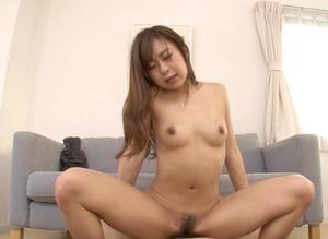 jp_siruasobi_imgs_6_b_6b3a530c