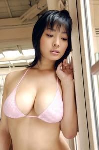 com_o_k_k_okkipicture_121230a_as006