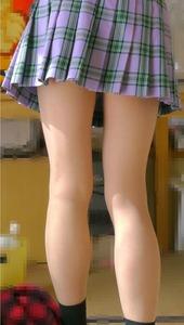 jp_anime_news_sokuhou_imgs_a_b_abb87e92