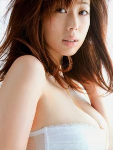 jp_anime_news_sokuhou_imgs_e_4_e4f10e94
