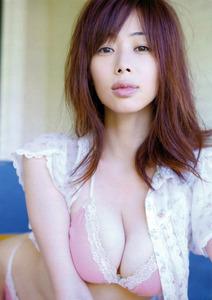 jp_anime_news_sokuhou_imgs_1_9_190110bf