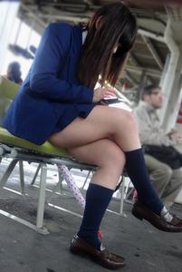 jp_anime_news_sokuhou_imgs_4_3_439742b2
