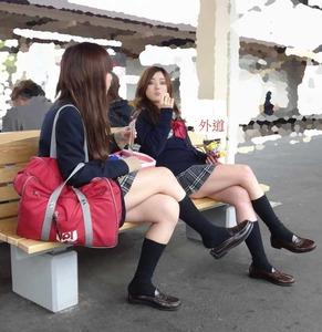 jp_anime_news_sokuhou_imgs_2_e_2e09f8aa