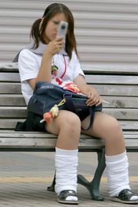 jp_anime_news_sokuhou_imgs_1_b_1b210f84
