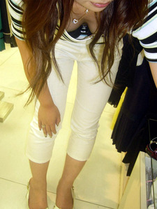 jp_pinkchannel_imgs_6_8_684a1f55