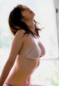 jp_anime_news_sokuhou_imgs_d_1_d18ccfdf