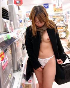 jp_siruasobi_imgs_b_8_b8a6bdef