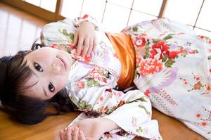 com_o_k_k_okkingno1_120801a_as025