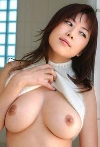 jp_anime_news_sokuhou_imgs_b_1_b19a23d2