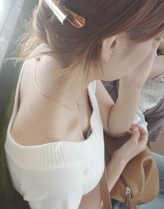 jp_pinkchannel_imgs_b_4_b4bce8bc