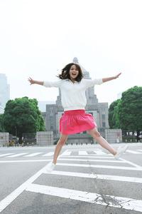 com_o_k_k_okkisokuhosub_120123a_as005