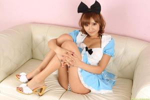 com_o_k_k_okkisokuhoimage_120307c_as007