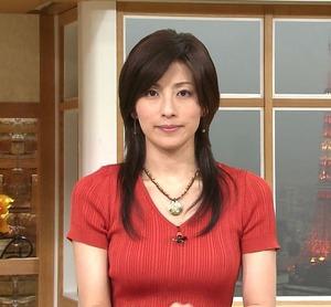 jp_pinkchannel_imgs_b_f_bf64ba73