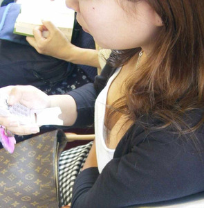 jp_pinkchannel_imgs_0_9_09119ebf