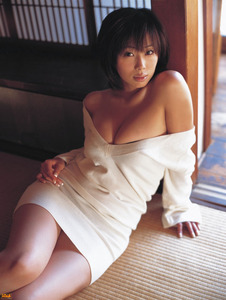 jp_anime_news_sokuhou_imgs_9_3_930ef198