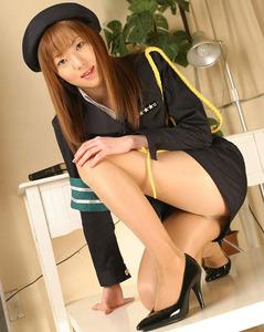 com_o_k_k_okkingno1_120609a_as015
