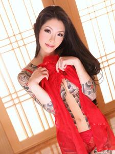 com_o_k_k_okkisokuhoimage_120224a_as027