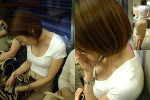 jp_pinkchannel_imgs_d_0_d05a3247
