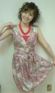 jp_anime_news_sokuhou_imgs_4_0_4030e2b6