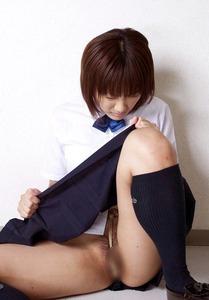 jp_anime_news_sokuhou_imgs_8_2_821092d5