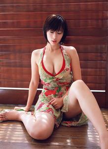 jp_anime_news_sokuhou_imgs_5_1_51586024