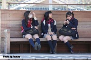jp_anime_news_sokuhou_imgs_7_6_764cfc56