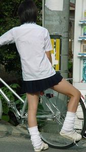 jp_anime_news_sokuhou_imgs_a_c_ac8ef1c4