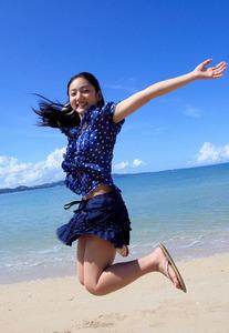 com_o_k_k_okkisokuhosub_120123a_as024