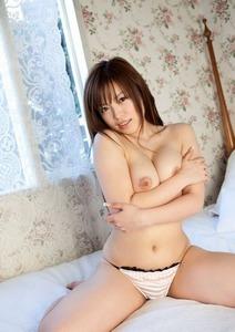 jp_pinkchannel_imgs_4_4_44ee496f