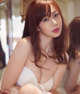 jp_anime_news_sokuhou_imgs_9_6_9646ee8b